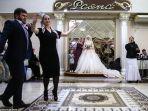 pernikahan-chechnya_20161125_011215.jpg