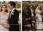 pernikahan-putri-beatrice-dan-edoardo-mapelli-mozzi.jpg