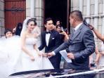 pernikahan-sandra-dewi_20161108_201626.jpg