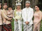 pernikahan-syahnaz-dan-jeje-dan-foto-bersama-raffi-ahmad-dan-nagita-slavina_20180421_133603.jpg