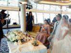 pernikahan-yuanita-christiani-dan-indra-wiguna.jpg