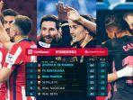 persaingan-di-klasemen-liga-spanyol-atletico-madrid-barcelona-real-madrid.jpg
