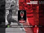 persebaya-surabaya-vs-madura-united-kick-off-jam-1530-wib.jpg
