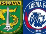 persebaya-vs-arema-fc_20180506_135953.jpg