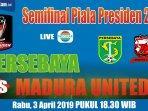 persebaya-vs-madura-03-april-2019.jpg