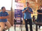 persiapan-biznet-festival-batam-2017_20170419_142522.jpg