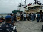 persiapan-ekspose-tangkapan-kapal-oleh-lantamal-iv-tanjungpinang_20180406_105245.jpg