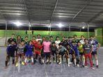persiapan-tim-futsal-kepri-hadapi-pon-papua-oktober-2021.jpg