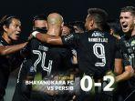 persib-bandung-menang-2-0-atas-bhayangkara-fc-di-pekan-7-bri-liga-1-2021-2022.jpg