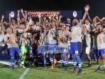 persib-bandung-u19-juara-liga-1-musim-2018.jpg