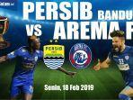 persib-bandung-vs-arema-fc-di-babak-16-besar-piala-indonesia-18-februari-2019.jpg