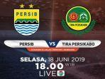 persib-bandung-vs-tira-persikabo-di-stadion-si-jalak-harupat-selasa-18-juni-2019.jpg