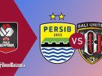 persib-vs-bali-united-rabu-2432021-live-indosiar-pukul-1815-wib.jpg