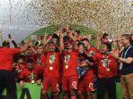 persija-jakarta-tampil-sebagai-juara-liga-1-musim-2018.jpg