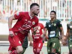 persija-jakarta-vs-tira-persikabo-liga-1-2019-macan-kemayoran-pasang-target-tiga-poin.jpg