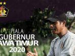 persik-kediri-siap-menghadapi-piala-gubernur-jatim-2020.jpg