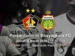 persik-kediri-vs-bhayangkara-fc-kick-off-pukul-1530-wib-live-indosiar.jpg