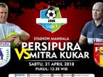 persipura-vs-mitra-kukar_20180421_181202.jpg