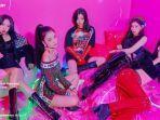personil-girld-band-korea-itzy.jpg