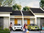 perspektif-perumahan-the-hill-residence-batam-centre_20180328_115721.jpg