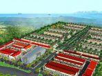perspektif-the-hill-residential-batam-centre_20180328_163629.jpg