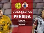 pertandingan-afc-cup-2019-ceres-negros-vs-persija-jakarta-hari-ini.jpg
