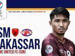 pertandingan-afc-cup-psm-makassar-vs-home-united.jpg