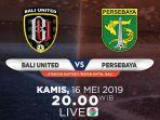 pertandingan-bali-united-vs-persebaya-surabaya-live-streaming-indosiar.jpg