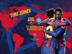 pertandingan-barcelona-vs-dynamo-kiev-di-camp-nou-barcelona-rabu-4-november-2020.jpg