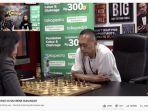 pertandingan-catur-persahabatam-wgm-irene-kharisma-sukandar-vs-dewa-kipas.jpg