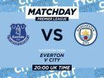 pertandingan-everton-vs-manchester-city-ditunda-karena-pemain-city-positif-covid-19.jpg