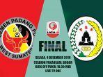 pertandingan-final-liga-2-2018-semen-padang-vs-pss-sleman.jpg