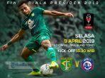 pertandingan-final-piala-presiden-2019-persebaya-vs-arema-fc.jpg