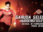 pertandingan-garuda-select-vs-guddersfield-u18-selasa-18-februari-2020.jpg