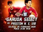 pertandingan-garuda-select-vs-preston-north-end-u-18-selasa-25-februari-2020.jpg