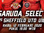pertandingan-garuda-select-vs-sheffield-united-u18-rabu-13-februari-2020.jpg