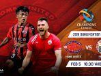 pertandingan-home-united-vs-persija-jakarta-di-stadion-singapura.jpg