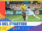 pertandingan-kolombia-vs-argentina-berakhir-dengan-skor-imbang-2-2.jpg