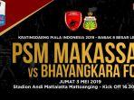 pertandingan-leg-kedua-psm-makassar-vs-bhayangkara-fc-di-piala-indonesia.jpg