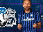 pertandingan-liga-champions-atalanta-vs-liverpool-selasa-2-november-2020.jpg
