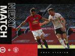 pertandingan-liga-inggris-brighton-vs-manchester-united.jpg