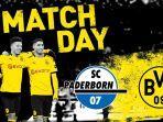 pertandingan-paderborn-vs-borussia-dortmund-minggu-3152020-pukul-2300-wib.jpg