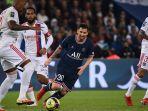 pertandingan-paris-saint-germain-vs-lyon-di-ligue-1-liga-prancis-2021-2022.jpg