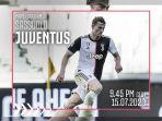 pertandingan-pekan-33-serie-a-liga-italia-sassuolo-vs-juventus-kamis-1672020-malam.jpg