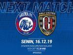 pertandingan-pekan-ke-33-arema-fc-vs-bali-united.jpg