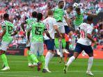 pertandingan-persahabatan-inggris-vs-nigeria_20180603_084450.jpg