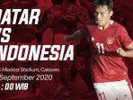 pertandingan-persahabatan-qatar-vs-indonesia-di-kroasia-kamis-17-september-2020.jpg