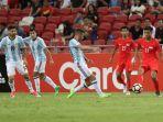 pertandingan-persahabatan-singapura-vs-argentina_20170614_100626.jpg