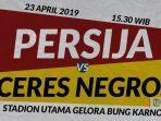 pertandingan-persija-jakarta-vs-ceres-negros-selasa-23-april-2019.jpg