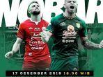 pertandingan-persija-vs-persebaya-di-sugbk-senin-16-desember-2019.jpg